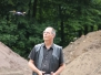 Flug in Bad Lauterberg