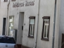 Rundgang durch Bad Nauheim