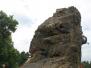 Eschbacher Klippen