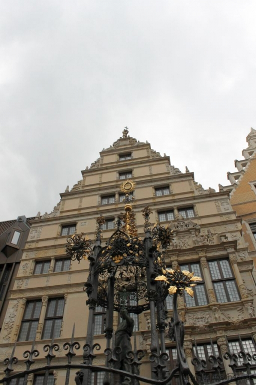 hannover-003