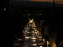 Morgens in Bad Nauheim