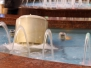Nord West Zentrum