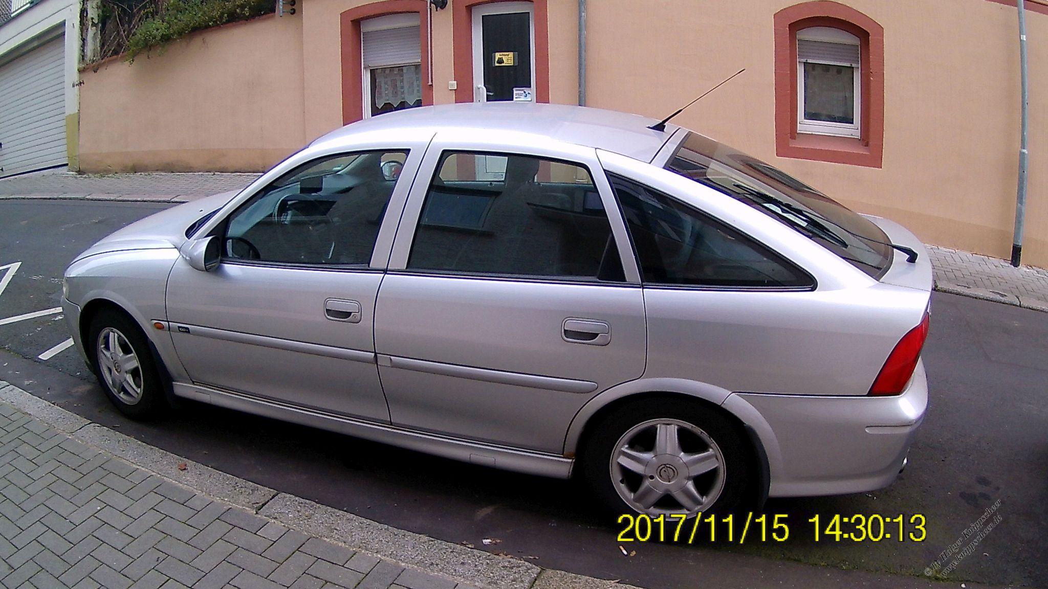 FHD0010