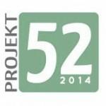 Projekt52-2014e